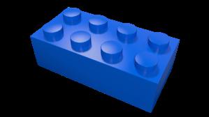 Brick0002